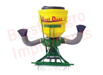 Powder Duster